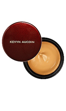 MAQUILLAJE THE SENSUAL SKIN ENHANCER Kevyn Aucoin $48