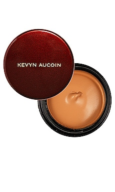The Sensual Skin Enhancer Kevyn Aucoin $48