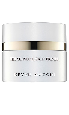 BASE THE SENSUAL SKIN PRIMER Kevyn Aucoin $52