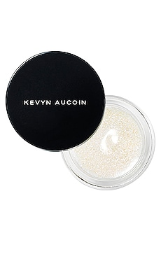 BRILLO SOMBRA DE OJOS EXOTIQUE DIAMOND EYE Kevyn Aucoin $38