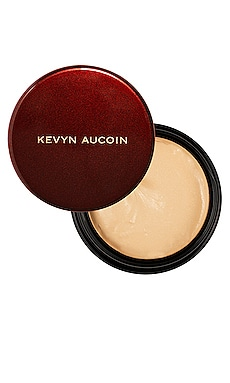 The Sensual Skin Enchancer Kevyn Aucoin $48