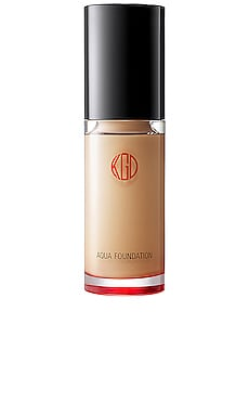 Maifanshi Aqua Foundation Koh Gen Do $77