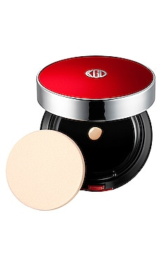 Maifanshi Aqua Foundation Compact Koh Gen Do $48