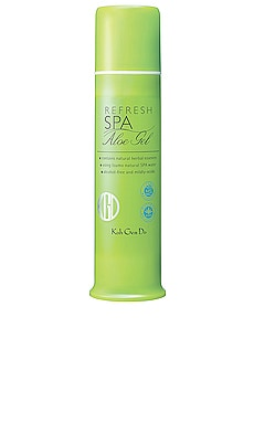 All In One Refresh Gel Koh Gen Do $54