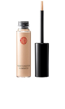 Maifanshi Aqua Foundation Illuminator Koh Gen Do $55