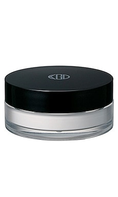 Maifanshi Face Powder Koh Gen Do $50
