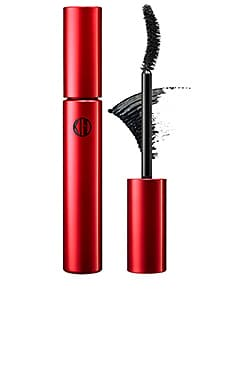 Long Lush Treatment Mascara Koh Gen Do $47 BEST SELLER