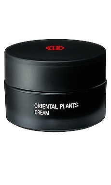 Oriental Plants Cream Koh Gen Do $157