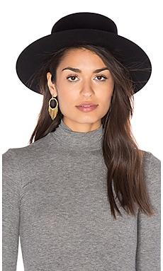 Klein Hat