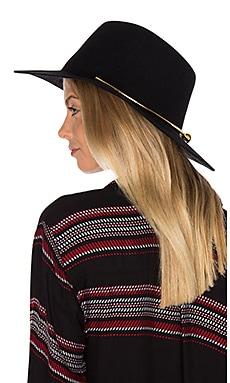 Jagger Hat