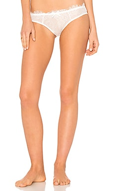 Dolce Knicker KISSKILL $46 (FINAL SALE)