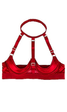 Addict Bra KISSKILL $69
