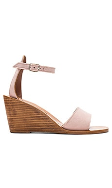 Sardaigne Wedge