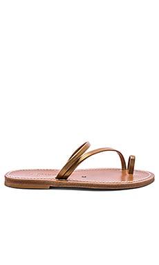 Actium Sandal K Jacques $278