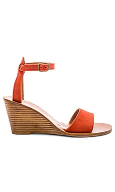 Sardaigne Wedge K Jacques $103