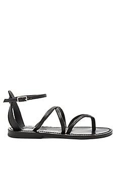 Epicure Sandal