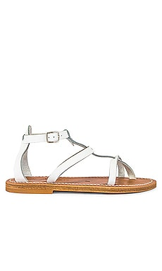 Antioche Sandal K Jacques $93 Collections