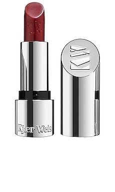 Lipstick Kjaer Weis $56
