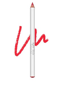 Lip Pencil Kjaer Weis $30