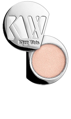 Eye Shadow Kjaer Weis $45