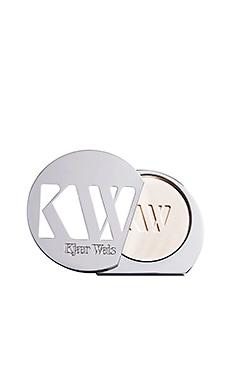 Купить Компактная пудра - Kjaer Weis, Пудра, Италия, Beauty: NA