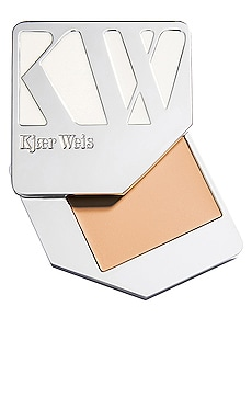 Cream Foundation Kjaer Weis $68