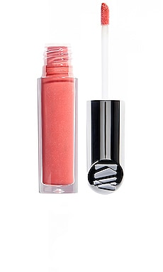 Lip Gloss Kjaer Weis $38