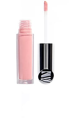 Lip Gloss Kjaer Weis $38 BEST SELLER