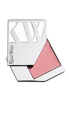 COLORETE EN CREMA REVERENCE CREAM BLUSH Kjaer Weis $56