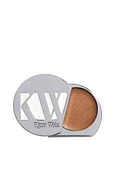 Cream Eye Shadow Kjaer Weis $48