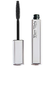 Lush Up Volumizing Mascara Kjaer Weis $38