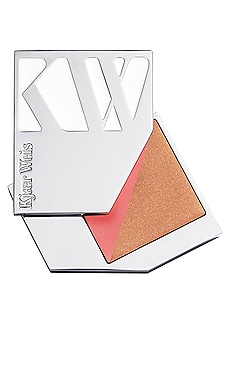Flush and Glow Duos Kjaer Weis $56
