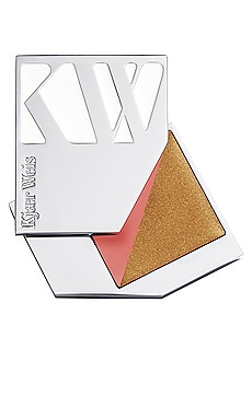 Flush and Glow Duos Kjaer Weis $32