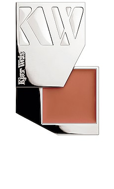 CRÈME BLUSH Kjaer Weis $56 BEST SELLER
