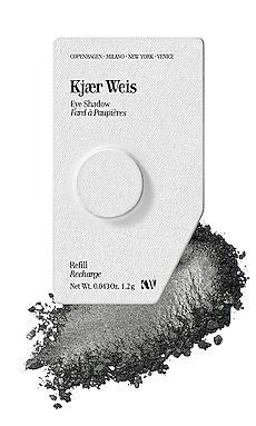 Eye Shadow Refill Kjaer Weis $27