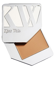 Cream Foundation Kjaer Weis $68 BEST SELLER