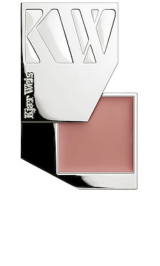 Cream Blush en Embrace