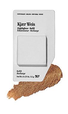 Glow Refill Kjaer Weis $32