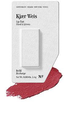 Lip Tint Refill Kjaer Weis $29
