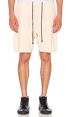 Daniel Patrick Roaming Short III in Nude