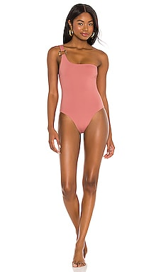Amara Reversible One Piece KYA $147