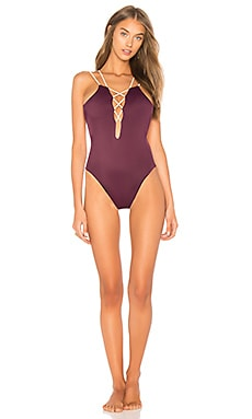 Reversible Enchanted One Piece