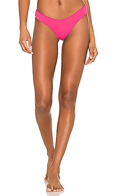 Catalina Reversible Bikini Bottom KYA $42