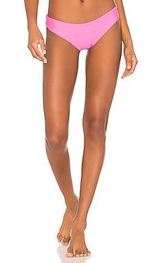 Jimi Bikini Bottom KAOHS $39