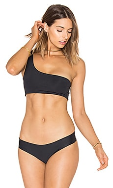 Becky Bikini Top