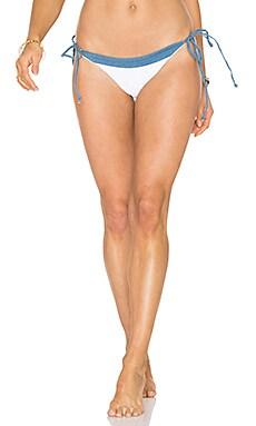 Neeli Bikini Bottom
