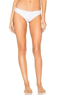 Jimi Bikini Bottom