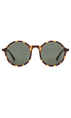 GAFAS DE SOL MADISON