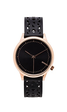 MONTRE ESTELLE CUTOUT