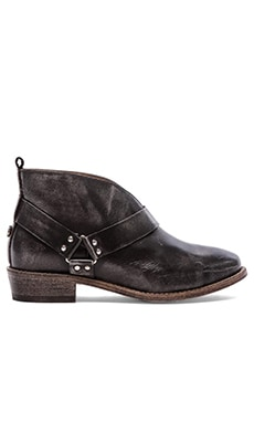 Koolaburra Dame Bootie in Black